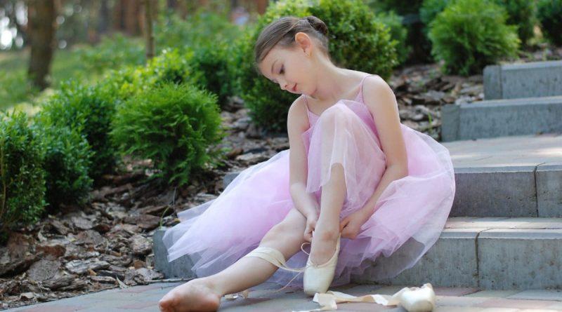 3 gode råd til dig der vil starte til dans